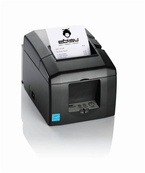 printers that work with iphone tsp654ii bluetooth printer for apple iphone
