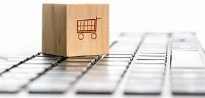 achat en ligne With achat menuiserie en ligne