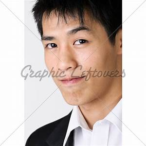 Attractive Asian Man | www.imgkid.com - The Image Kid Has It!