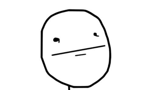 Poker Face Meme - superb wallpapers memes image memes at relatably com