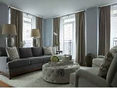 Paint Schemes Living Room Ideas by Small Living Room Color Schemes Decorating With Sunny Yellow Paint Colors Hg
