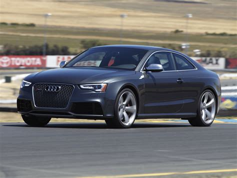 Audi Rs5 Photo by Audi Rs5 Picture 94401 Audi Photo Gallery Carsbase