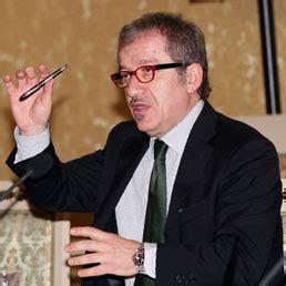 Prossimo Consiglio Dei Ministri by Maroni Al Prossimo Consiglio Dei Ministri Porter 242 Il