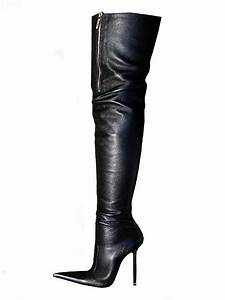 Designer Thigh High Di Marni Heel Boots Www Charlotte Luxury Com Overknee