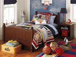 Bedroom : Little Boys Room Ideas Baby Boy Room Ideas' Cool ...