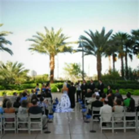 browse  capacity  vegas wedding venue guide