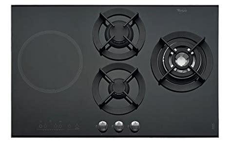 quot table de cuisson induction whirlpool acm849ba quot comparer les prix sur shopoonet