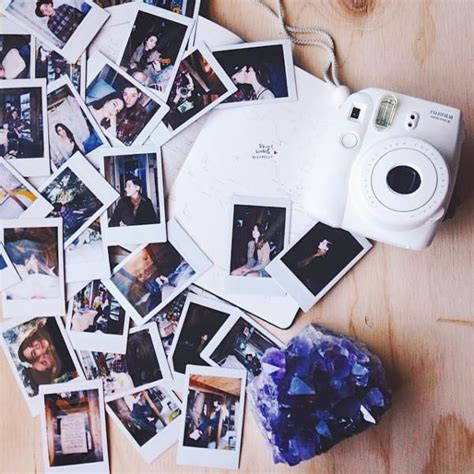 ideas  fujifilm instax mini  pinterest
