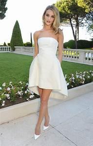 white rehearsal dinner dress fashion pinterest With white wedding rehearsal dress