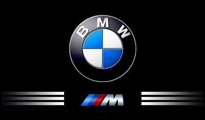 bmw m emblem bmw m logo fielies ri 235 tte de kock