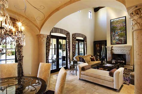 european home interiors european elegance traditional living room