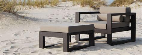 lounge sessel f 252 r terrasse bestseller shop f 252 r m 246 bel und