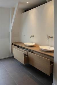 Spot Encastrable Salle De Bain : spot encastrable salle de bain 20170630225638 ~ Dailycaller-alerts.com Idées de Décoration
