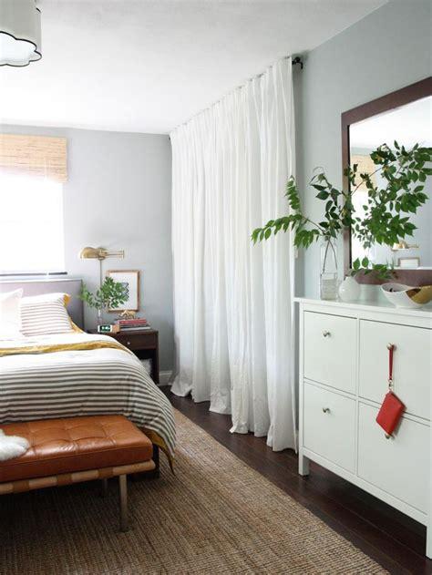 best 25 closet door curtains ideas on closet
