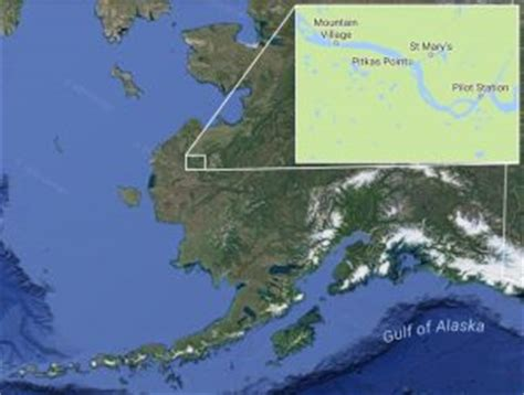 Boating Accident Alaska by Pitka S Point Man Drowns In Yukon River Boating Accident