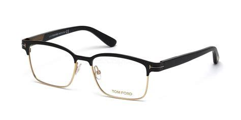 tom ford glasses tom ford ft5323 glasses free lenses selectspecs