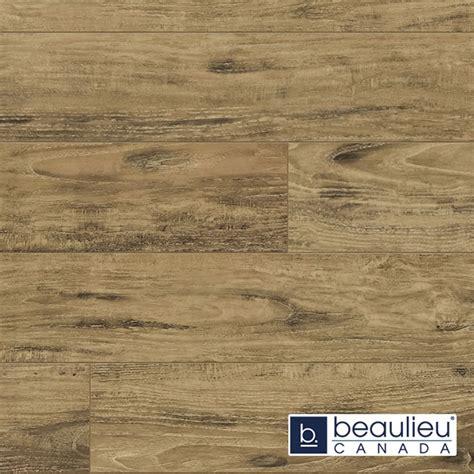 Wisteria Flooring Hours by Beaulieu Blossum Laminate Flooring Burnaby Vancouver 604