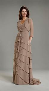 mother of the bride dresses summer plus size rhwc With plus size mother dresses for weddings