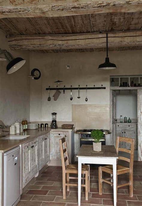 ambiance et style cuisine ambiance et style cuisine prev bton bois et dco pour