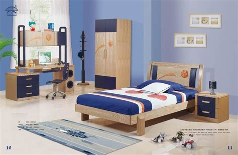 children bedroom woody uncle sam