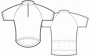 cycling jerseys cycling jerseys design template With bike jersey design template