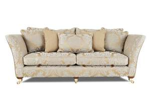 Small Recliner Chairs And Sofas by Living Room Best Living Room Design With Upholstered