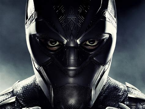 23+ Best Superhero Movie Wallpaper Pictures