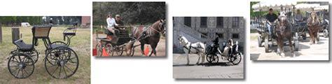 san rossore in carrozza turismo http www sanrossoreincarrozza it