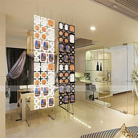 regal in schräge einbauen raumteiler zum klemmen bestseller shop f 252 r m 246 bel und einrichtungen