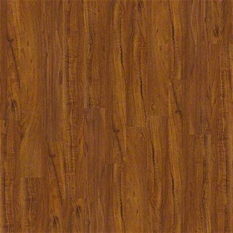 shaw flooring direct shaw industries radiant luster laminate flooring floors direct