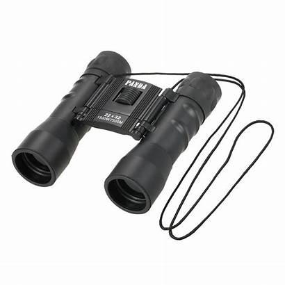Binocular Telescope Folding Bird Bag Hunting Compact