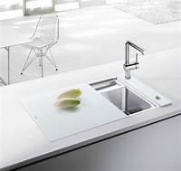 small kitchen sinks Design of Kitchen Sink | HomesFeed