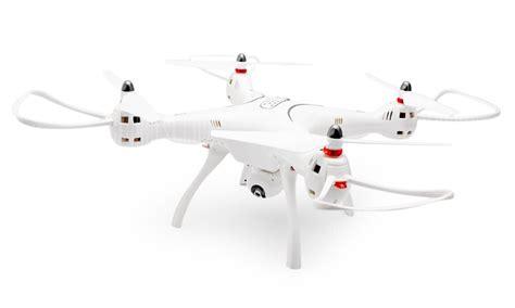 drone quadricottero syma  pro  gps  drone
