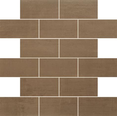 dal tile corporation dal tile corporation tile design ideas