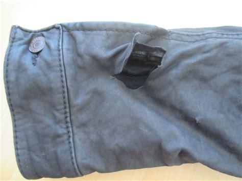 reparation canapé cuir 1000 idées sur le thème réparation de cuir sur