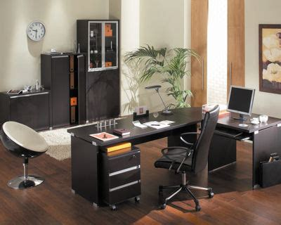 d馗oration bureau professionnel design photo decoration décoration dun bureau 9 jpg