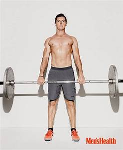 13 best images about Workout on Pinterest