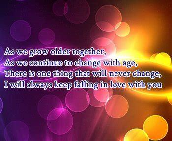 Wanita Yang Lagi Datang Bulan 50 Kata Kata Anniversary Paling Romantis Dan Istimewa