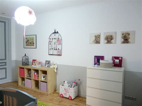 chambre ado gris chambre enfant gris renovation photo pictures