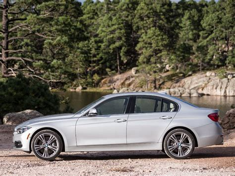 10 Of The Best Compact Luxury Cars Autobytelcom