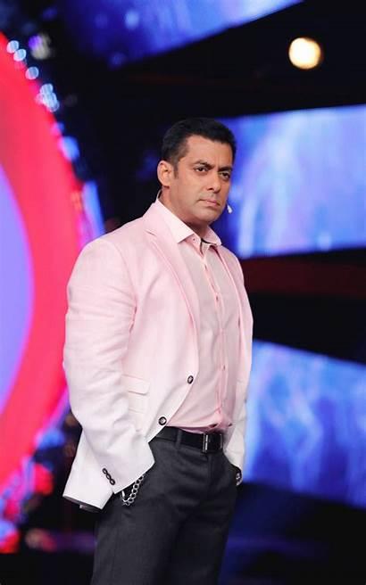 Salman Khan Wallpapers 1080p Bollywood Background