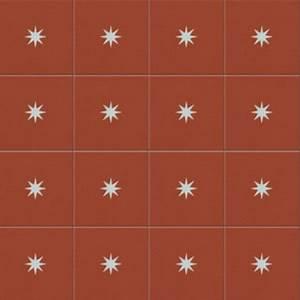 Modele De Carreaux De Ciment : miracolour produit carreaux de ciment a 425 2 ~ Zukunftsfamilie.com Idées de Décoration