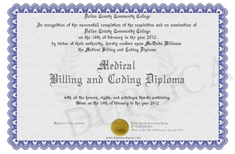 Medicalbillingandcodingdiploma. Reflexology Schools Online The Best E Liquid. Wipeout Tv Show Sign Up Sex After A Vasectomy. Home Warranty Reviews Consumer Reports. Windows Server 2008 Antivirus. Vassar College History Universities In Norway. Remote Controlling Software How To Get A Pmp. Louisiana Rehab Services Lasik Charlotte N C. Critical Illness Insurance Chris German Auto
