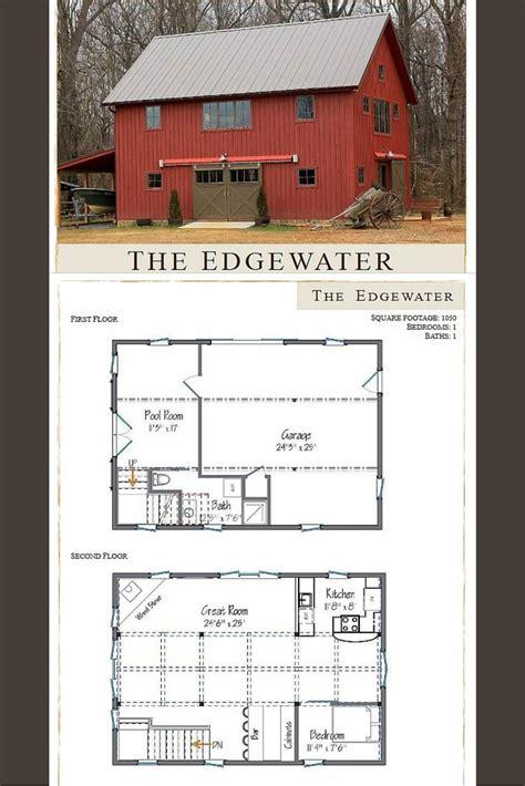 small barn house  edgewater   sq ft