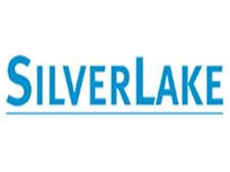 Working at Silver Lake Partners   Glassdoor.ie