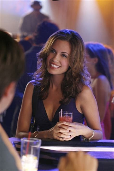pretty  liars actress torrey devitto  join hubby