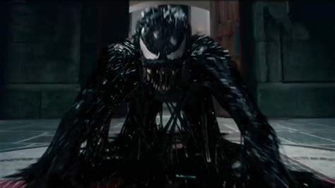 Sony Revives 'spiderman' Spinoff 'venom