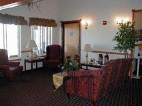 comfort inn greeley co greeley hotel comfort inn greeley