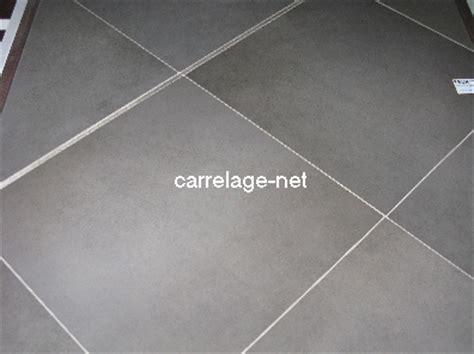 carrelage spot point p carrelage spot point p 28 images faience salle de bain point p 2 carrelage discount digpres