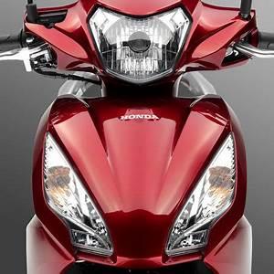 Scooter Honda Vision 110 Occasion : bersicht vision roller modellpalette motorr der honda ~ New.letsfixerimages.club Revue des Voitures